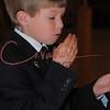 Communion 2008-PM Mass-118