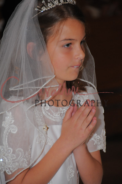 Communion 2008-PM Mass-251