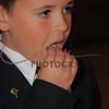 Communion 2008-PM Mass-189