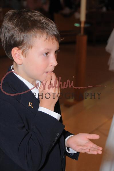 Communion 2008-PM Mass-221