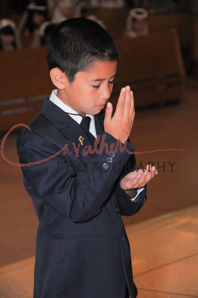 Communion 2008-PM Mass-177