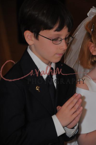 Communion 2008-PM Mass-241