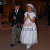 Communion 2008-PM Mass-201