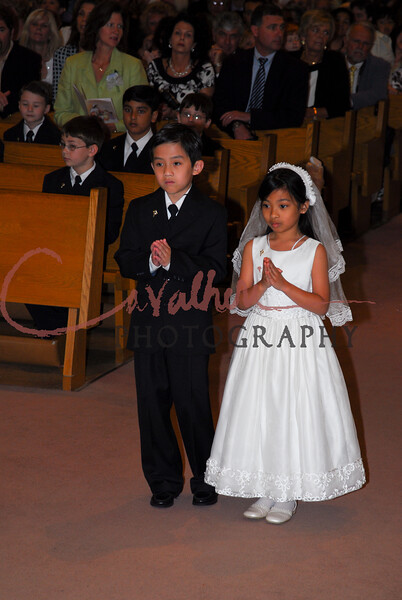 Communion 2008-PM Mass-127
