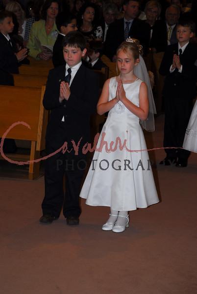 Communion 2008-PM Mass-213