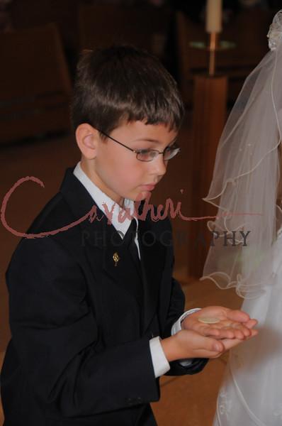 Communion 2008-PM Mass-172