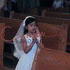 Communion 2008-PM Mass-102