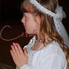 Communion 2008-PM Mass-188