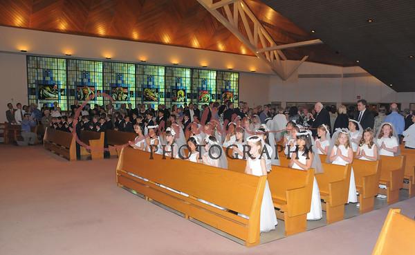 Communion 2008-PM Mass-107