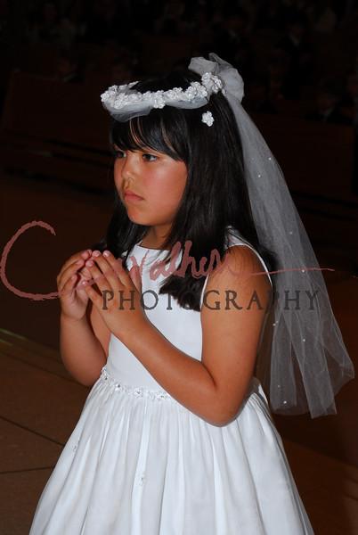 Communion 2008-PM Mass-164