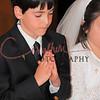 Communion 2008-PM Mass-191
