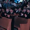 Communion 2008-PM Mass-104