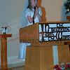 Communion 2008-PM Mass-108