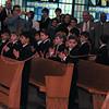 Communion 2008-PM Mass-105
