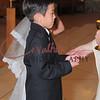 Communion 2008-PM Mass-129