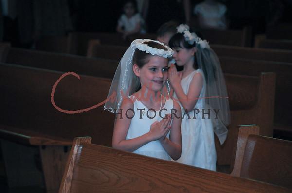 Communion 2008-PM Mass-101