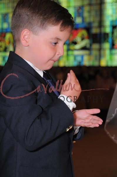Communion 2008-PM Mass-146