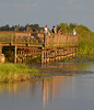 Description - Fishing Pier <b>Fishing Pier</b> <i>- Jim Bennett</i>