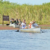 <b>Canoe Trip into Refuge Interior</b> Everglades Day, February 9, 2013 <i>- Ryan Murphy</i>