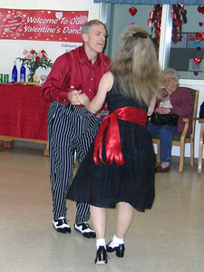 Valentine Swing Dance 009
