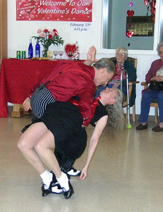 Valentine Swing Dance 011