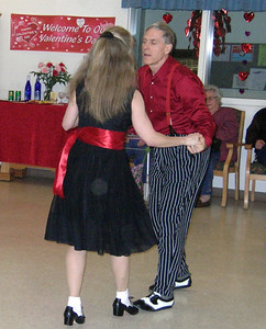 Valentine Swing Dance 010