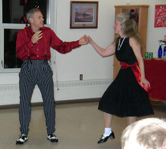 Valentine Swing Dance 015