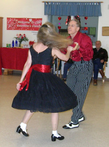 Valentine Swing Dance 006