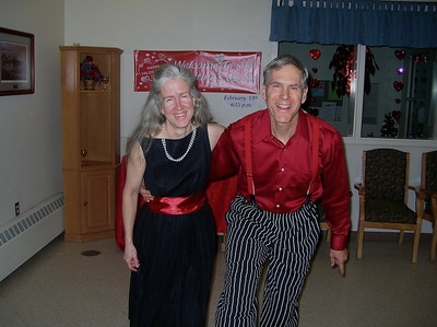 Valentine Swing Dance 019