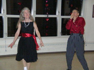 Valentine Swing Dance 014