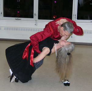 Valentine Swing Dance 005