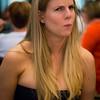 Emily is perplexed.