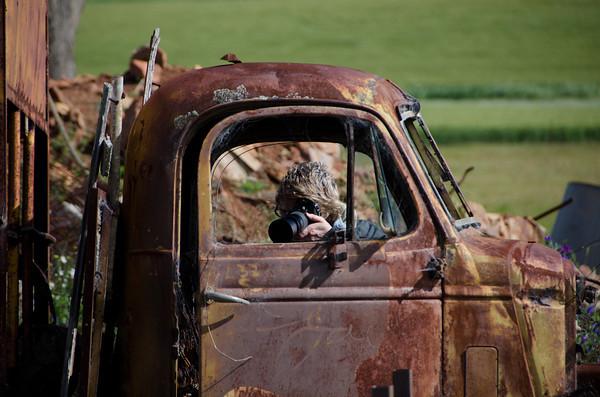 20130922 - Rusted Machinery 078