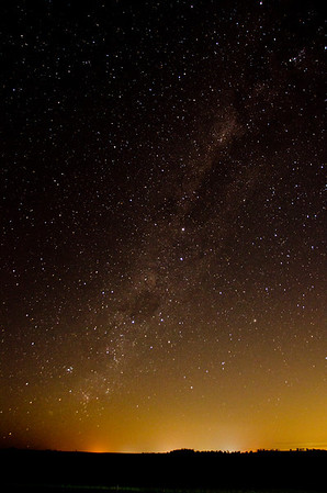 20130921 - Stars and Moon 008