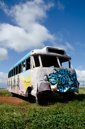 20130922 - Bus in the Field 031