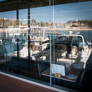 Hillarys Boat Harbour WACC 2014