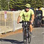 Recreation_Cyclist_Bruce Finkelstein