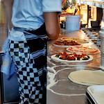 Table_pizza maker_david white_