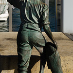 Labour_Ode-to-a-Fisherman_Kim-McAvoy
