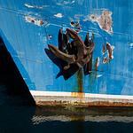 Maritime_Anchor's-Away_Kim-McAvoy