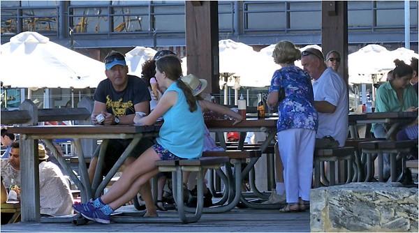 Table_Cafe Treats_Bruce Finkelstein