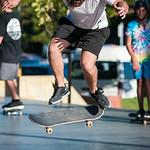 Recreation_Jump_Rob Woodbury