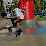 fun_skateboard_david white_