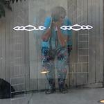 Experimental_Reflections_Lynda Haythornthwaite