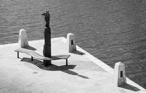 4_Sculpture in Context_Ann Jones