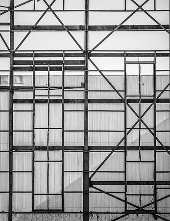06_Power Grid_Richard Goodwin-001