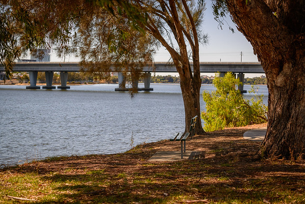8_take a seat_Peter Chalmers