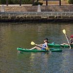 2_Water Activities_Bruce Finkelstein