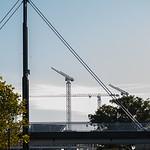 01_view thru the bridge_Michele Augstyn