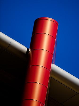 12_Modern Architecture_Kim McAvoy